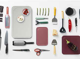 Kitchen tools you can't live without.