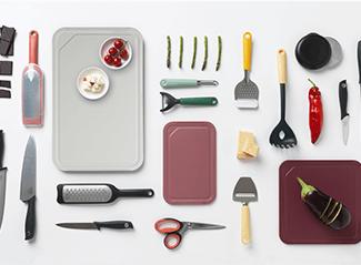 Productos que no pueden faltar en la cocina.