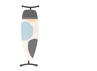Strijkplank D, 135 x 45 cm.