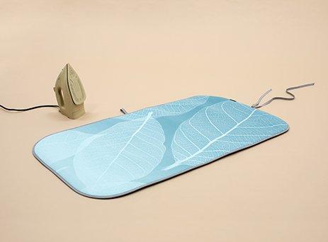 Ironing Blanket, 65x120 cm