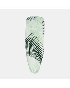 Ironing Board S 95 x 30 cm, TableTop - Fern Shades