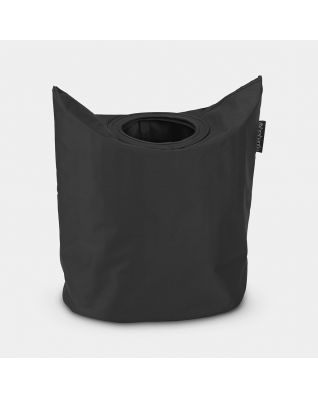 Sac à linge 50 litres - Black