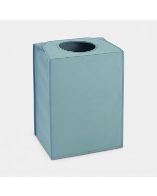 Laundry Bag 55 litre - Pastel Mint