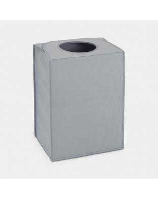 Laundry Bag 55 litre - Cool Grey
