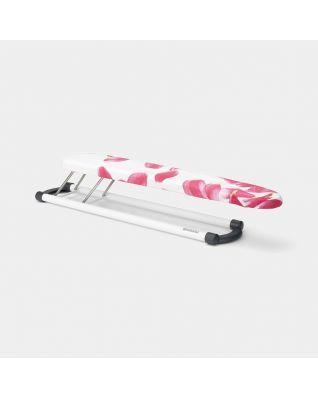 Asse stiramaniche 60 x 10 cm - Pink Santini