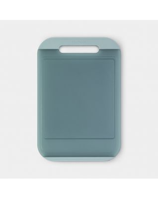 Cutting Board Large - Tasty Colours Mint