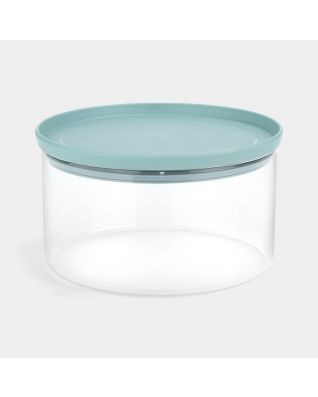 Stackable Jar 2.5 litre - Mint