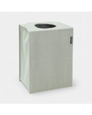 Laundry Bag 55 litre - Green
