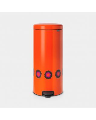 Pedal Bin newIcon 30 litre - Patrice