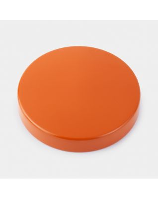 Lid Canister, Low, diameter 11cm - Patrice
