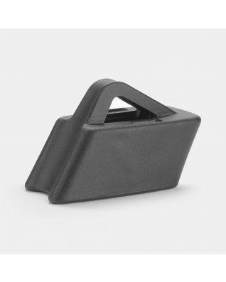 Kit de 4 capuchons pour bras du séchoir rotatif