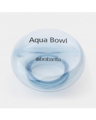 Aquabowl, Screw-on