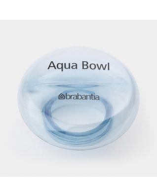 Aquabowl, à visser pour table à repasser vapeur control