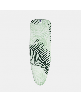 Ironing Board S 95 x 30 cm, TableTop - Fern Shades