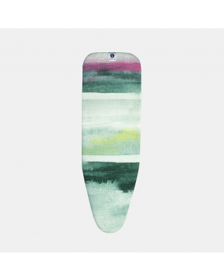 Ironing Board S 95 x 30 cm, TableTop - Morning Breeze