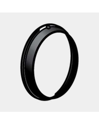 Plastic Ring