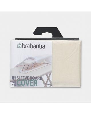 Wäschezubehör von Brabantia