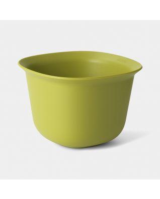 Bol mixeur 1,5 litre - Tasty Colours Green