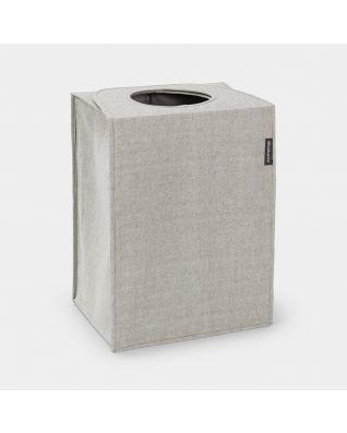 Sac à linge 55 litres - Grey