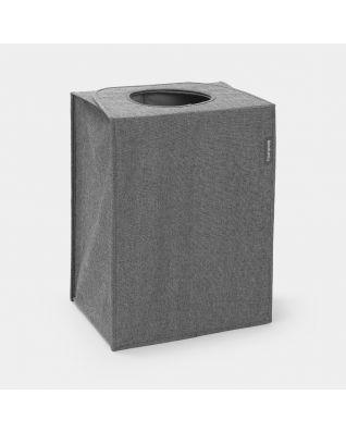 Laundry Bag 55 litre - Pepper Black