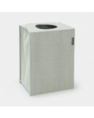 Laundry Bag 55 litre - Green