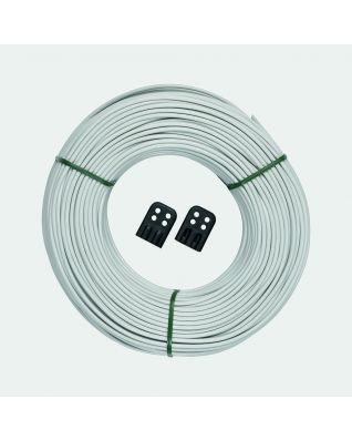 Corde de rechange 65 mètres