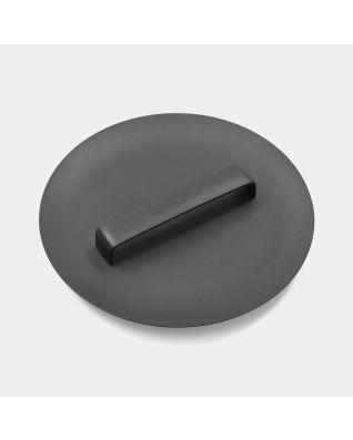 Aro tapa para Big Bin, 60 litros - Dark Grey