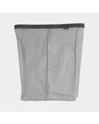 Waszak voor Bo Wasbox 2 x 45 liter