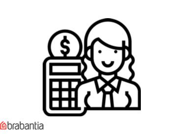 Assistentin / Assistenten im Verkaufinnedienst