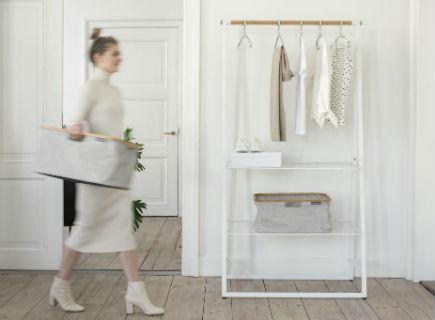 linn-laundry-collection