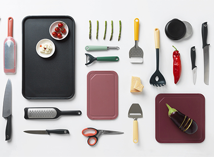 Kitchen tools you can't live without