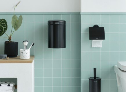 Bathroom Accessories Everything For, Brabantia Bathroom Accessories