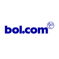 Brabantia bij Bol.com