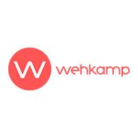 Brabantia bij Wehkamp