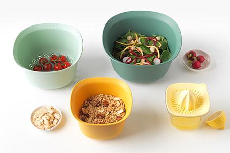 Par où commencer la planification et la préparation des repas ?