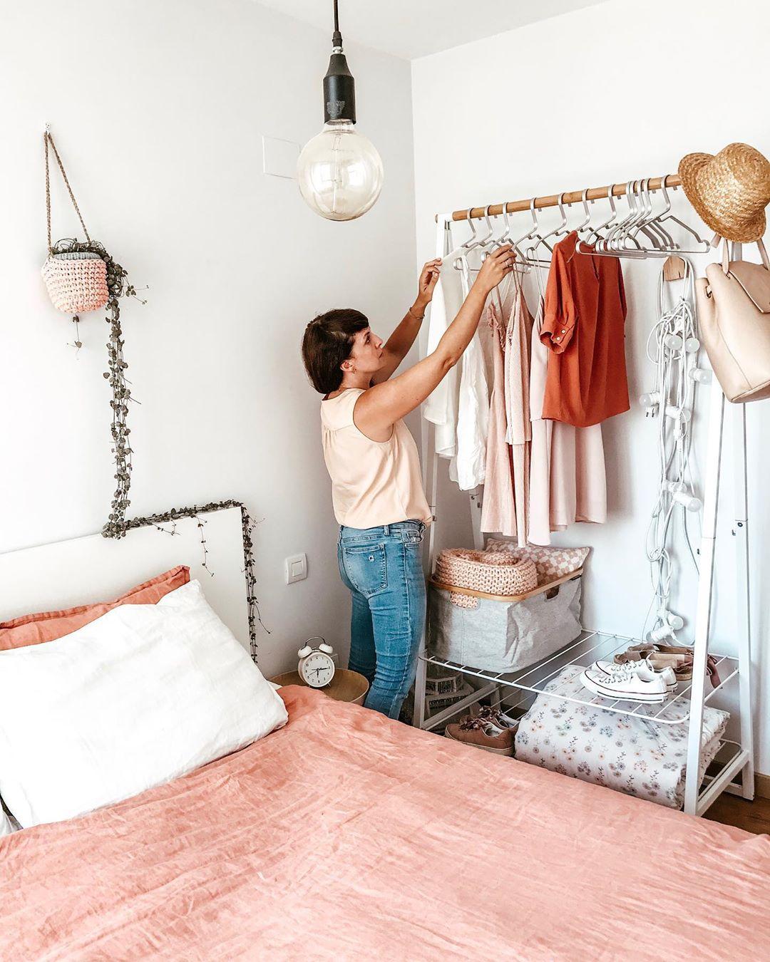 encontrar mano de obra oferta venta más caliente Tendedero Linn: práctico y elegante | Brabantia